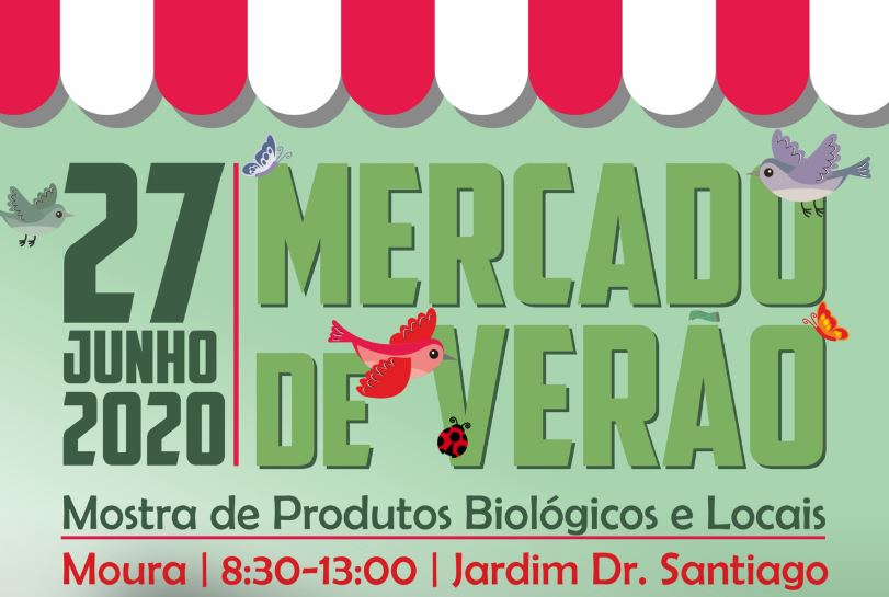 mercado moura 27jun
